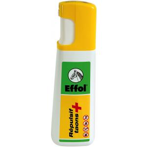 EFFOL® Bremsen-Blocker +