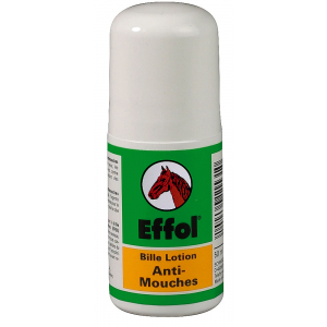 Effol Fly-protection Roll-on