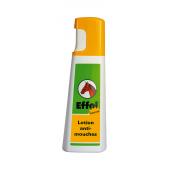 Lotion anti-mouches Effol