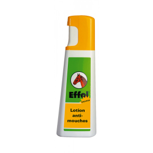 EFFOL Fly-protection lotion