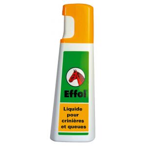 EFFOL® antiklit lotion voor manen en staart