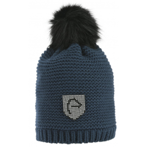 EQUITHÈME Kerry Hat - Ladies