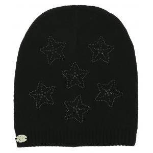 EQUITHÈME Morgan Hat - Dames