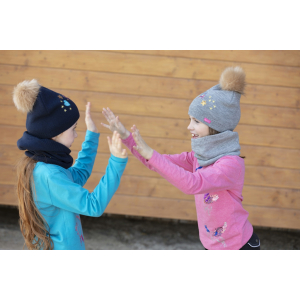 Tour de cou Equi-Kids Arion - Enfant