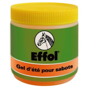 EFFOL Summer Hoof Gel