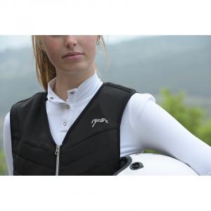 Gilet Airbag Pénélope Airswift - Femme