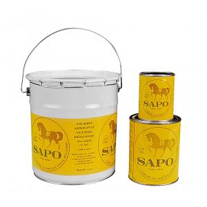 SAPO Lederfett