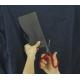 Kit de réparation pour couverture EQUITHÈME
