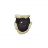 Protège boulets Lami-cell FFE Confort