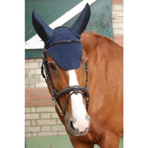 Bonnet chevaux Pénélope Soundless