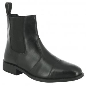 Norton Jodhpur Boots
