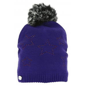 EQUITHÈME Spirit Hat - Ladies