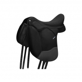 Selle Wintec Pro Cair® - Dressage