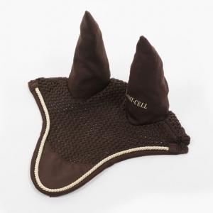 Bonnet anti-mouches Lami-Cell Classical