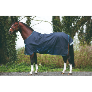 Horseware Amigo Turnout lite sheet