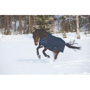 Horseware Amigo Turn Netzdecke