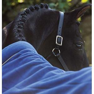 Chemise Horseware Rambo Cosy fleece