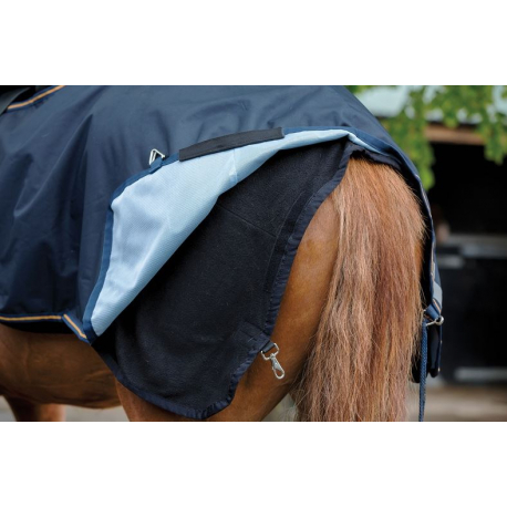 Couvre-reins Horseware Amigo 3-en-1