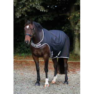 Horseware Amigo Trainingsdeken