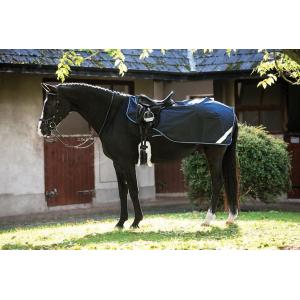 Nierendecke RAMBO Horseware