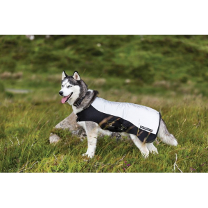 Couverture chien Horseware Rambo Sport