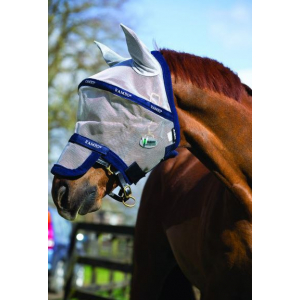 Masque anti-mouches Horseware Vamoose