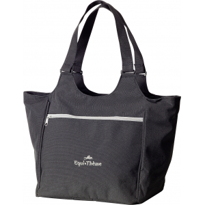 EQUITHÈME Shop grooming bag