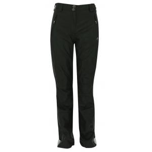 Sur-pantalon EQUITHÈME Vick épais