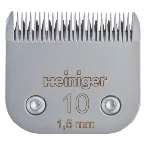 Tête de coupe Heiniger 10 /...