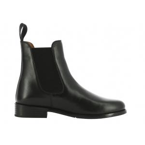 Boots EQUITHÈME Dauville