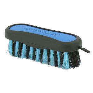 Hippo-Tonic Soft Head brush