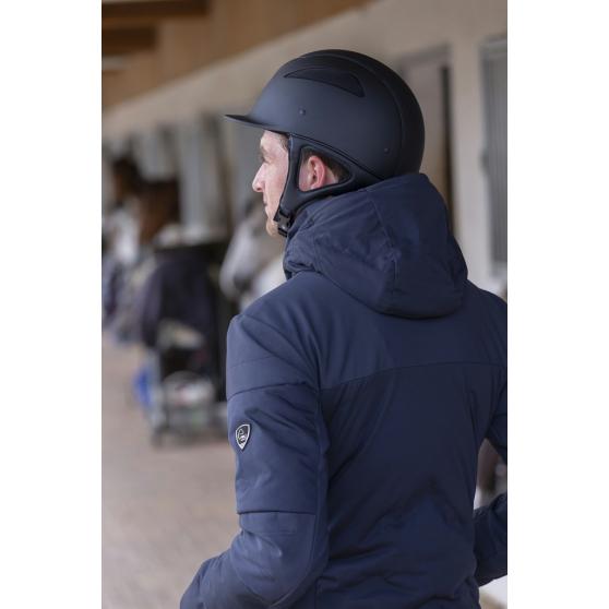 Veste Pro Series Allur - Homme