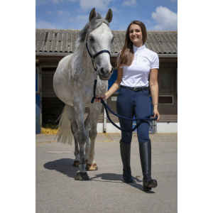 EQUITHÈME Micro breeches - Child