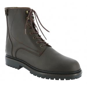 EQUITHÈME Zéphyr Boots