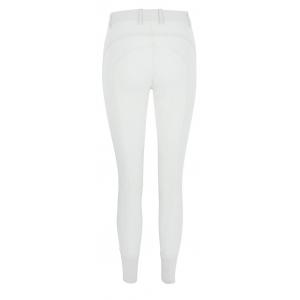 Pantalon EQUITHÈME Tina - Femme
