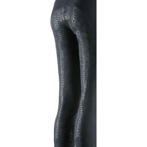 Pantalon EQUITHÈME Pirouette - Femme