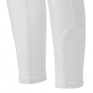 Pantalon Riding World Djerba fond Ekkitex - Femme
