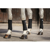 Bandes de polo double face RIDING WORLD