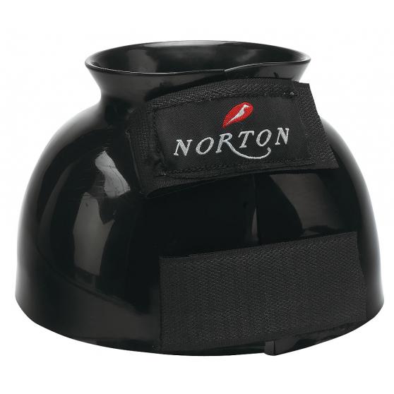 Cloches Anti-Turn Norton