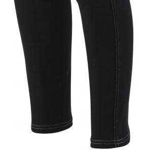 Pantalon EQUITHÈME Pull-On - Femme