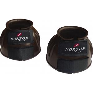Cloches Crazy Norton