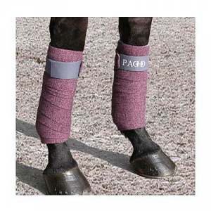 PADD Stable bandages