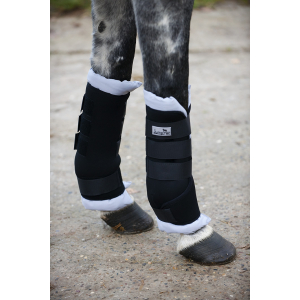Jumptec Stable tendon boots