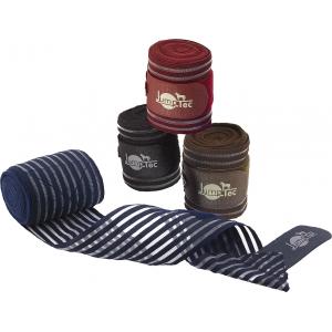 Jumptec Meshy elastische Polo-Arbeitsbandagen