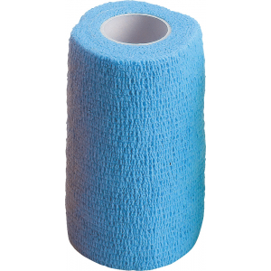 Flex-Wrap cohesive bandage