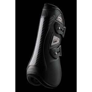 Front boots Carbon Gel