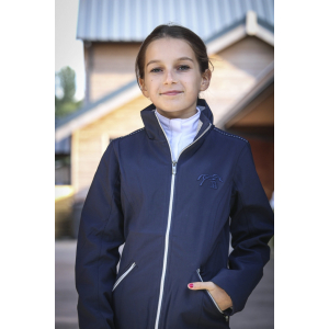 Pénélope Fuji Jacket - Children