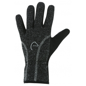 EQUITHÈME Warm gloves