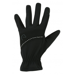 EQUITHÈME Strass gloves