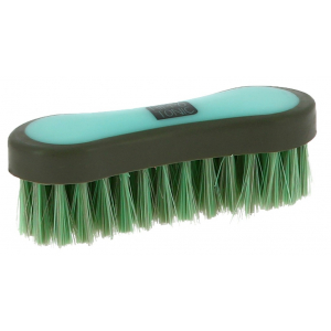 Hippo-Tonic Softfun head brush